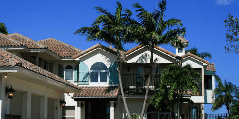 Residential Construction Done Right In Palm Beach