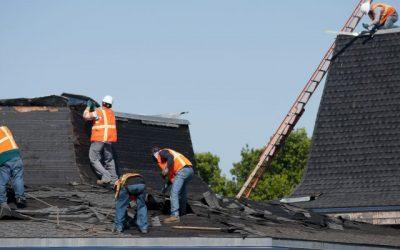 Commercial Restoration For Boca Raton Businesses