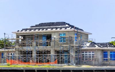 Professional, Timely New Construction For Palm Beach Gardens Homes